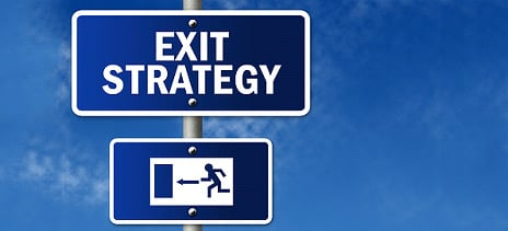exit-strategy-1