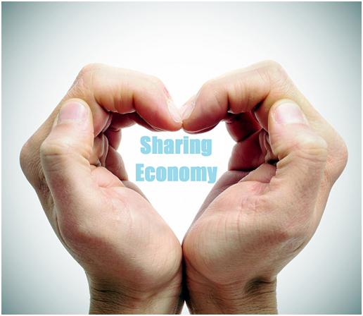 Sharing economy