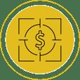 investor-circle5
