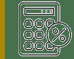 icon10-1
