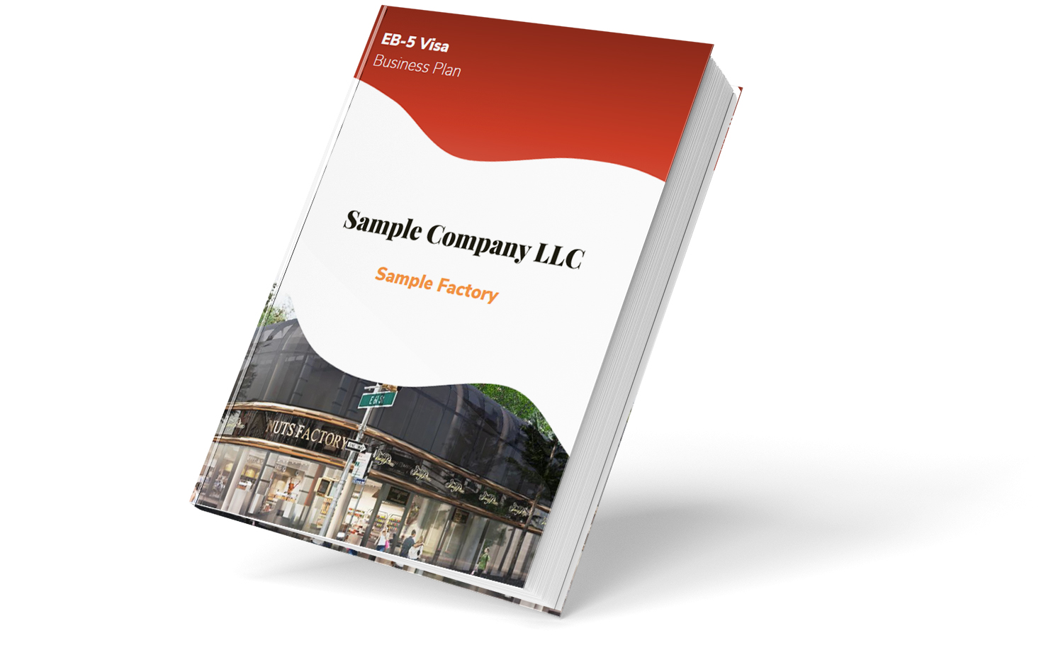 Eb5 cover business plan 2-1