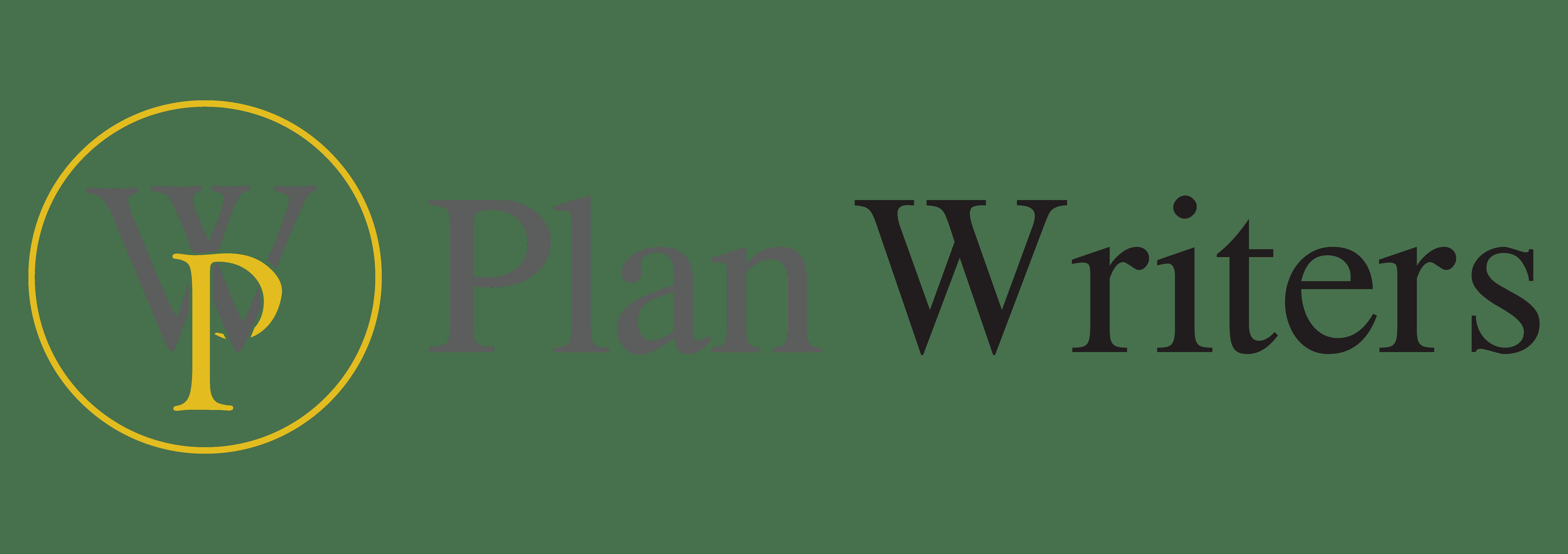 TPW_logo-min