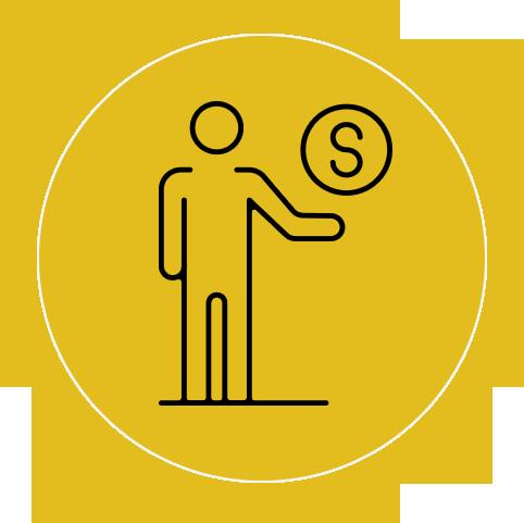 Investor Grade Financial Modeling