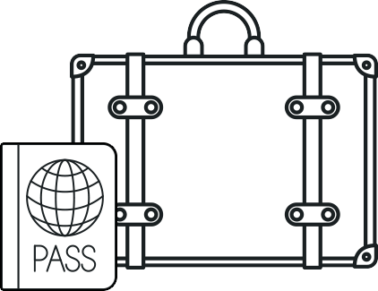 immigration visa Business Plans