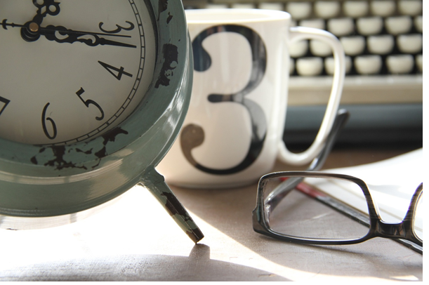 Read this before hiring a business plan writer
