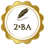 degree icon ba