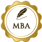 degree icon mba