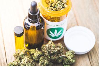 How to Launch a Medical Marijuana Dispensary