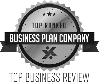Top Business review