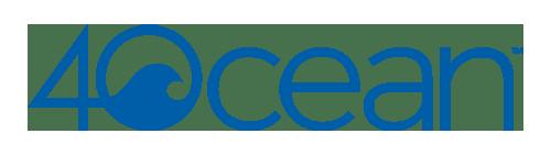 logo-4ocean-1