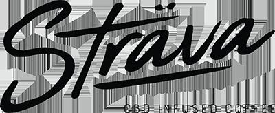 strava-sponsor-logo