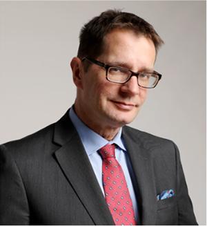 David Hatton