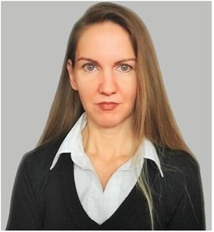Sanya Novic